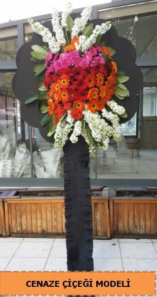 Karşıyaka mezarlığı cenaze çiçeği  Gaziantep anneler günü çiçek yolla