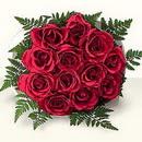 Gaziantep online çiçek gönderme sipariş  9 adet kirmizigül tanzim - özel günler için iyi bir seçim