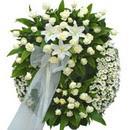 son yolculuk  tabut üstü model   Gaziantep çiçek gönderme sitemiz güvenlidir