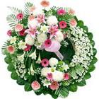 son yolculuk  tabut üstü model   Gaziantep çiçek gönderme