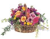 sepette karisik haldeler   Gaziantep çiçek servisi , çiçekçi adresleri