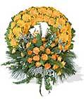 cenaze çiçegi celengi cenaze çelenk çiçek modeli  Gaziantep cicek , cicekci