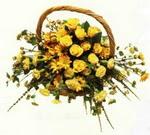 sepette  sarilarin  sihri  Gaziantep çiçek yolla