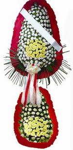 Gaziantep online çiçekçi , çiçek siparişi  csepet dügün nikah ve açilislara
