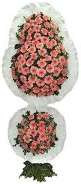 Gaziantep İnternetten çiçek siparişi  sepet dügün nikah ve açilislara