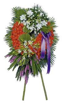 Gaziantep çiçek gönderme sitemiz güvenlidir  cenaze çelengi