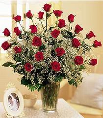 Gaziantep hediye sevgilime hediye çiçek  özel günler için 12 adet kirmizi gül