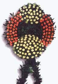 Gaziantep online çiçek gönderme sipariş  Cenaze çelenk , cenaze çiçekleri , çelenk