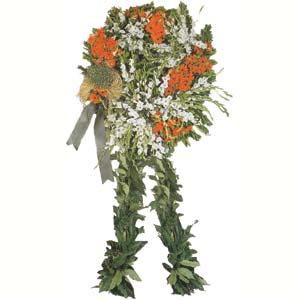 Cenaze çiçek , cenaze çiçekleri , çelengi  Gaziantep çiçekçi telefonları