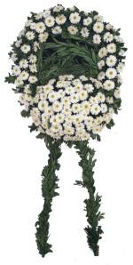 Cenaze çelenk , cenaze çiçekleri , çelengi  Gaziantep çiçek yolla