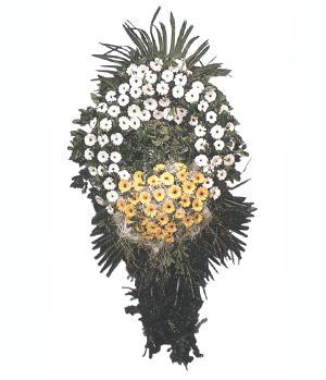 Gaziantep 14 şubat sevgililer günü çiçek  Cenaze çelenk , cenaze çiçekleri , çelengi