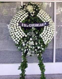 Stok için sorunuz  Gaziantep cicekciler , cicek siparisi  cenaze çelengi - cenazeye çiçek  Gaziantep 14 şubat sevgililer günü çiçek