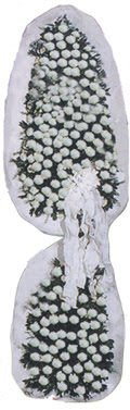 Dügün nikah açilis çiçekleri sepet modeli  Gaziantep çiçek yolla , çiçek gönder , çiçekçi