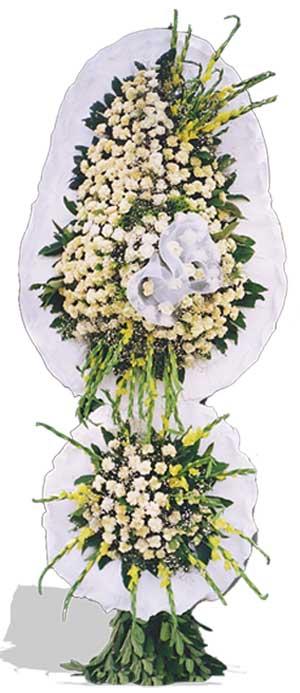 Dügün nikah açilis çiçekleri sepet modeli  Gaziantep cicek , cicekci
