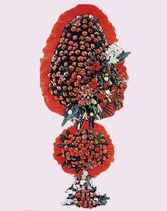 Dügün nikah açilis çiçekleri sepet modeli  Gaziantep uluslararası çiçek gönderme