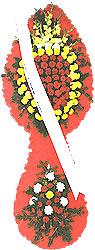 Dügün nikah açilis çiçekleri sepet modeli  Gaziantep çiçek , çiçekçi , çiçekçilik