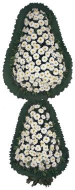 Dügün nikah açilis çiçekleri sepet modeli  Gaziantep çiçek gönderme