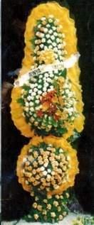 Gaziantep online çiçek gönderme sipariş  dügün açilis çiçekleri  Gaziantep kaliteli taze ve ucuz çiçekler