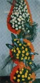 Gaziantep cicek , cicekci  dügün açilis çiçekleri  Gaziantep çiçek satışı