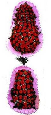Gaziantep çiçek servisi , çiçekçi adresleri  dügün açilis çiçekleri  Gaziantep kaliteli taze ve ucuz çiçekler