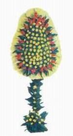 Gaziantep cicekciler , cicek siparisi  dügün açilis çiçekleri  Gaziantep İnternetten çiçek siparişi