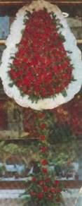 Gaziantep cicek , cicekci  dügün açilis çiçekleri  Gaziantep çiçekçiler