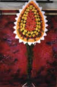 Gaziantep anneler günü çiçek yolla  dügün açilis çiçekleri  Gaziantep hediye sevgilime hediye çiçek