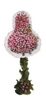 Gaziantep çiçek online çiçek siparişi  dügün açilis çiçekleri  Gaziantep online çiçekçi , çiçek siparişi