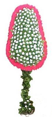 Gaziantep 14 şubat sevgililer günü çiçek  dügün açilis çiçekleri  Gaziantep çiçek gönderme sitemiz güvenlidir