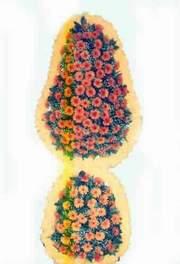 Gaziantep çiçek mağazası , çiçekçi adresleri  dügün açilis çiçekleri  Gaziantep çiçekçi telefonları