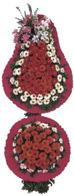 Gaziantep online çiçekçi , çiçek siparişi  dügün açilis çiçekleri nikah çiçekleri  Gaziantep çiçekçiler