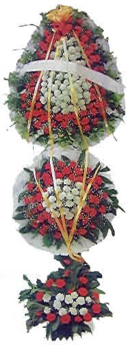 Gaziantep çiçek gönderme  dügün açilis çiçekleri nikah çiçekleri  Gaziantep kaliteli taze ve ucuz çiçekler