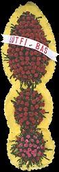 Gaziantep cicek , cicekci  dügün açilis çiçekleri nikah çiçekleri  Gaziantep online çiçek gönderme sipariş
