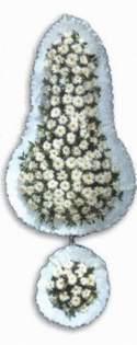 Gaziantep güvenli kaliteli hızlı çiçek  nikah , dügün , açilis çiçek modeli  Gaziantep çiçek mağazası , çiçekçi adresleri