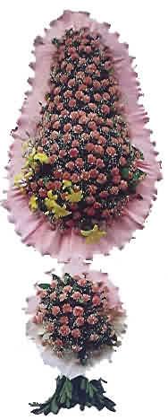 Gaziantep çiçek , çiçekçi , çiçekçilik  nikah , dügün , açilis çiçek modeli  Gaziantep güvenli kaliteli hızlı çiçek