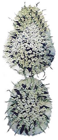 Gaziantep çiçek gönderme  nikah , dügün , açilis çiçek modeli  Gaziantep çiçek servisi , çiçekçi adresleri
