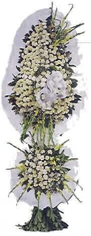 Gaziantep yurtiçi ve yurtdışı çiçek siparişi  nikah , dügün , açilis çiçek modeli  Gaziantep çiçekçi telefonları