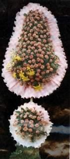 Gaziantep uluslararası çiçek gönderme  nikah , dügün , açilis çiçek modeli  Gaziantep online çiçekçi , çiçek siparişi