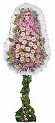 Gaziantep çiçekçi mağazası  nikah , dügün , açilis çiçek modeli  Gaziantep cicek , cicekci