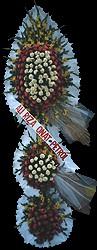 Gaziantep çiçek siparişi sitesi  nikah , dügün , açilis çiçek modeli  Gaziantep online çiçekçi , çiçek siparişi