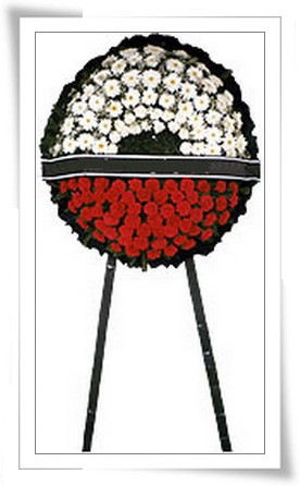 Gaziantep çiçek gönderme  cenaze çiçekleri modeli çiçek siparisi