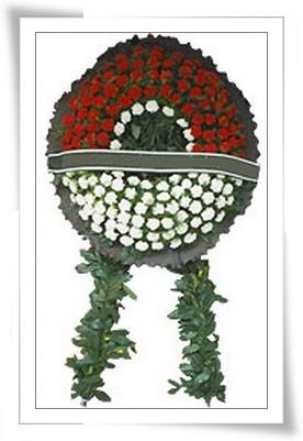 Gaziantep ucuz çiçek gönder  cenaze çiçekleri modeli çiçek siparisi