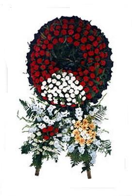 Gaziantep online çiçekçi , çiçek siparişi  cenaze çiçekleri modeli çiçek siparisi
