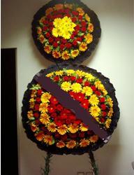 Gaziantep çiçek mağazası , çiçekçi adresleri  cenaze çiçekleri modeli çiçek siparisi