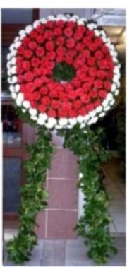 Gaziantep güvenli kaliteli hızlı çiçek  cenaze çiçek , cenaze çiçegi çelenk  Gaziantep çiçek mağazası , çiçekçi adresleri