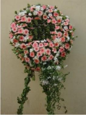 Gaziantep çiçek yolla , çiçek gönder , çiçekçi   cenaze çiçek , cenaze çiçegi çelenk  Gaziantep uluslararası çiçek gönderme