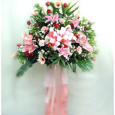 Gaziantep çiçek mağazası , çiçekçi adresleri   perförje çiçegi dügün çiçekleri