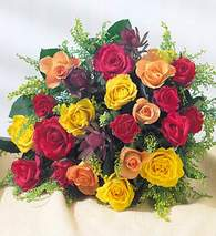 Gaziantep çiçek gönderme sitemiz güvenlidir  Özel Gök kusagi buketi
