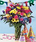 Gaziantep internetten çiçek siparişi  Yeni yil için özel bir demet