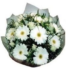 Eşime sevgilime en güzel hediye  Gaziantep çiçek , çiçekçi , çiçekçilik